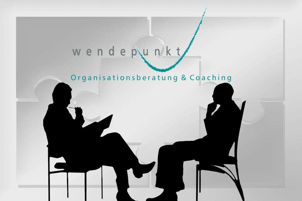 Coaching und Organisationsberatung